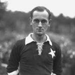 Aleksander Pychowski