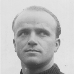 Edward Madejski
