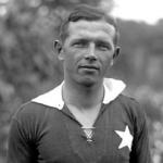 Jan Kotlarczyk
