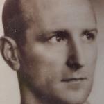 Jerzy Jurowicz