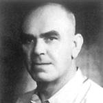 Josef Kuchynka
