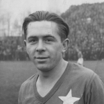Józef Kohut