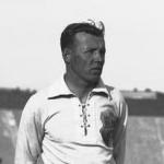 Józef Kotlarczyk