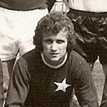 Kazimierz Gazda