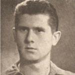 Leszek Snopkowski