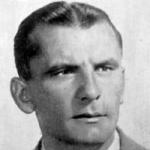 Mieczysław Gracz