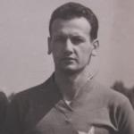 Ryszard Budka