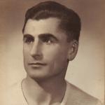 Stanisław Flanek